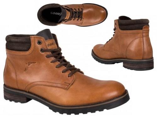 bota heavy goodyear 00ip id 157745 cafe envio gratis