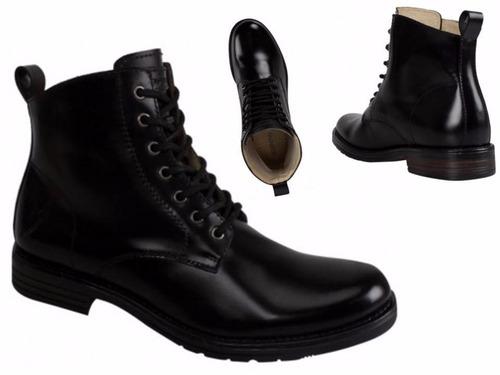 bota heavygoodyear 5323 id-158154