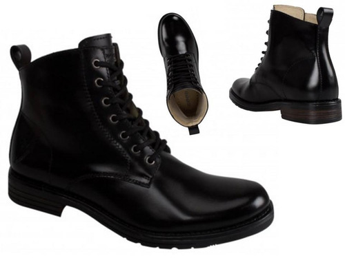 bota heavygoodyear 5323 id 158154 negro hombre