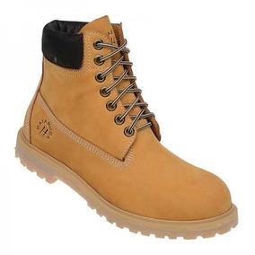 57151b670 Sapatos Hayabusa - Botas Masculinas com o Melhores Preços no Mercado ...