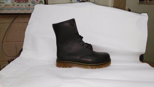 bota hombre botas