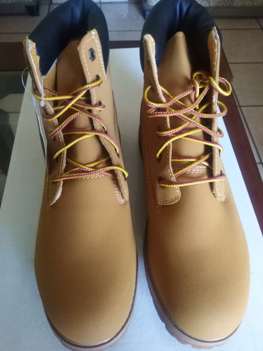 07127edbf736 Bota Hombre Ozark Trail Men s Troy Boot Tallas 25 Al 31 -   890.00 ...