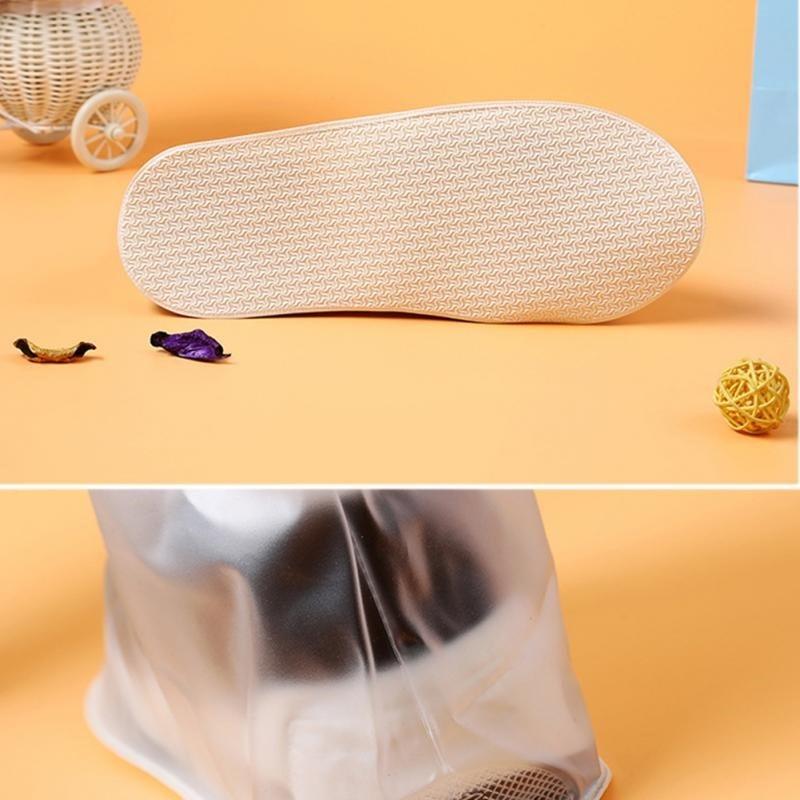 77dd435e12e bota impermeable para lluvia agua protector d zapatos tenis. Cargando zoom.