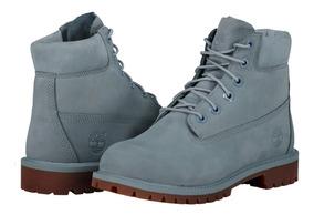 60% barato clientes primero elegante y elegante Zapatos Timberland De Seguridad Para Mujer en Mercado Libre ...