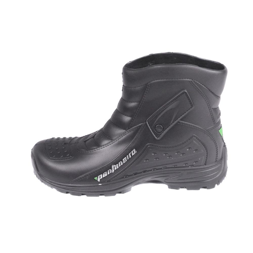 2195a73a583 bota impermeavel pantaneiro borracha cano medio tam 39 40. Carregando zoom.
