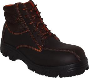 1d6768e7f2 Zapatos Terra Zebra Botas - Botas y Botinetas Otros Tipos Hombre ...