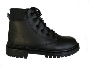 bc8f592e Zapatos Callaghan Mexico - Zapatos Negro en Mercado Libre México