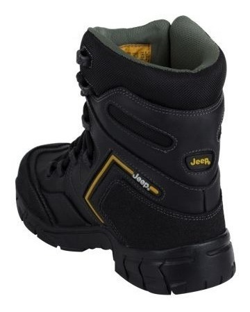 20a2692cd63 Bota Industrial Jeep 5113 Id 155516 Casquillo Negro Hombre ...