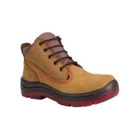 eb971151b5c Zapato Industrial Van Vien Choclo - Zapatos en Mercado Libre México