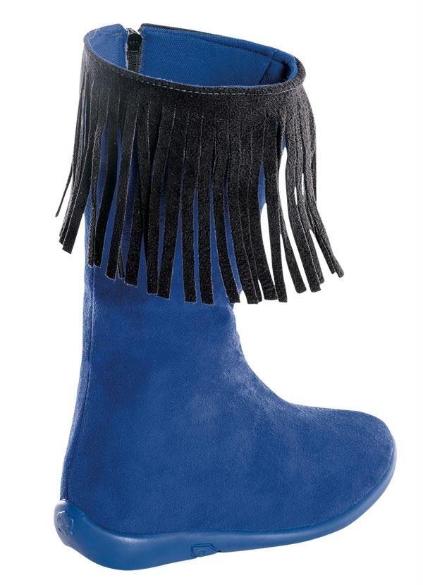 5c8eef097 bota infantil feminina cano sandália menina numero 34. Carregando zoom.