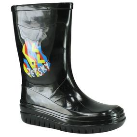 0217344c95e Lojas Polyelle Calcado Galochas Sapatos Feminino Botas - Sapatos no ...