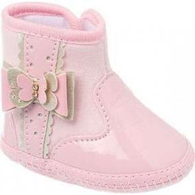 6b452112c Mister Ket Sapatos Feminino - Calçados, Roupas e Bolsas com o Melhores  Preços no Mercado Livre Brasil