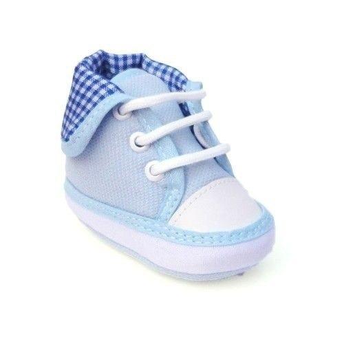 bota infantil masculina menina coturno botinha