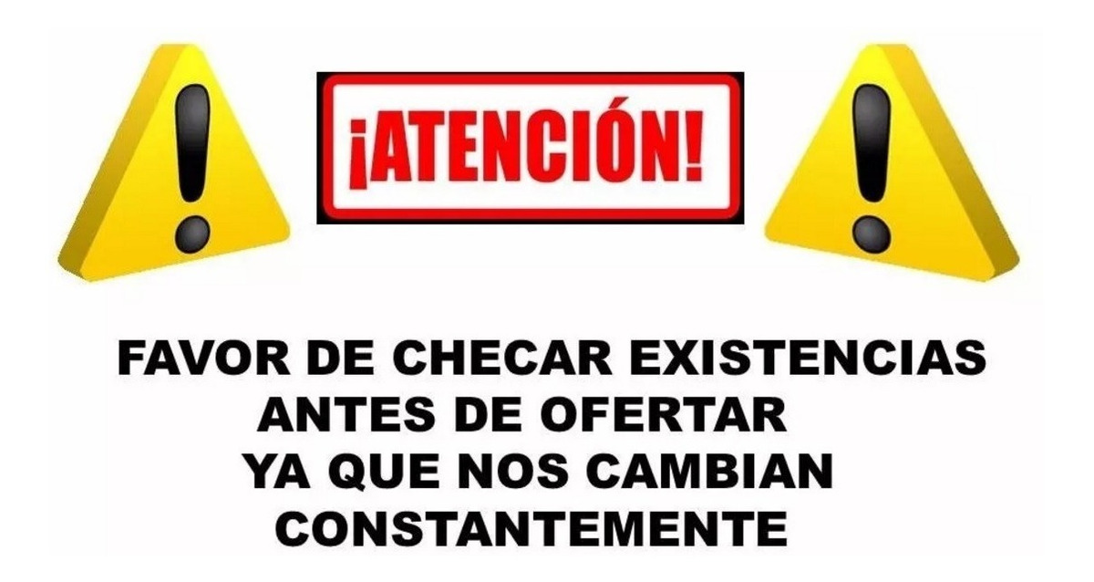 be510a8447c Bota Jeep 5113 D155516 Casquillo Negro Envio Gratis Msi - $ 1,549.00 ...