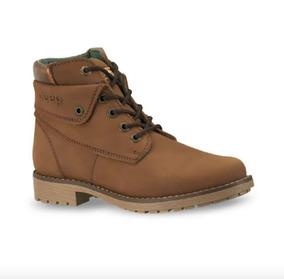 baratas para descuento f4278 5b048 Zapatos Pull And Bear Mujer - Botas y Botinetas de Mujer 23 ...