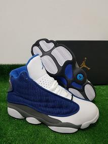 chaussures de séparation 359ae 16bb5 Bota Jordan 23 Retro De Caballero