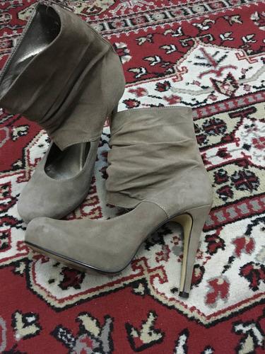 bota jorge alex