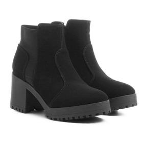720589e1e Sapato Jorge Alex - Calçados, Roupas e Bolsas no Mercado Livre Brasil