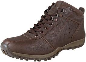 48906553 Botas Suburbia Mujer Kebo - Zapatos en Mercado Libre México