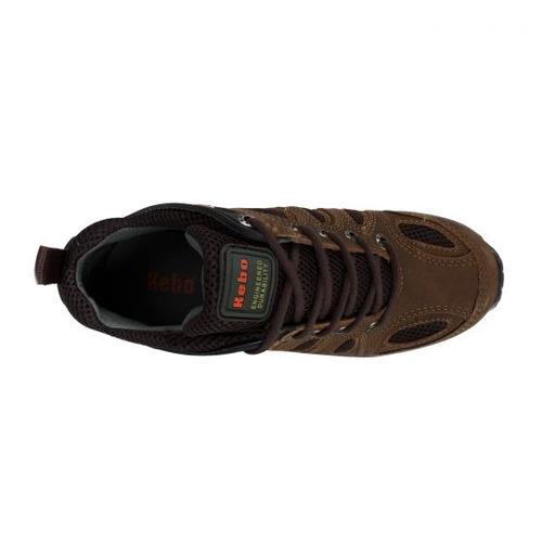 bota kebo zapato