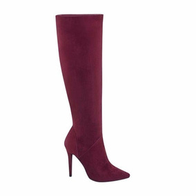 a6d5ad2104 Bota Larga Yaeli 039 En Piel Negro Dama Price Shoes Rm4 - Zapatos en  Mercado Libre México
