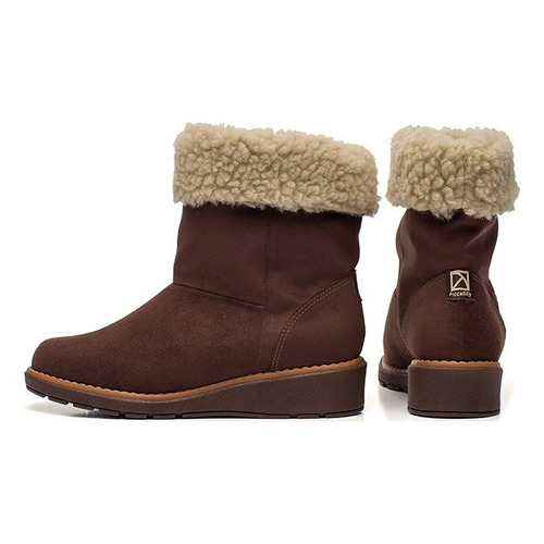 UGG australia piccadilly