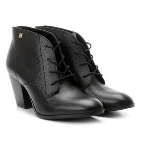 4e4179869 Sapatos Loucos E Santos - Calçados, Roupas e Bolsas no Mercado Livre ...