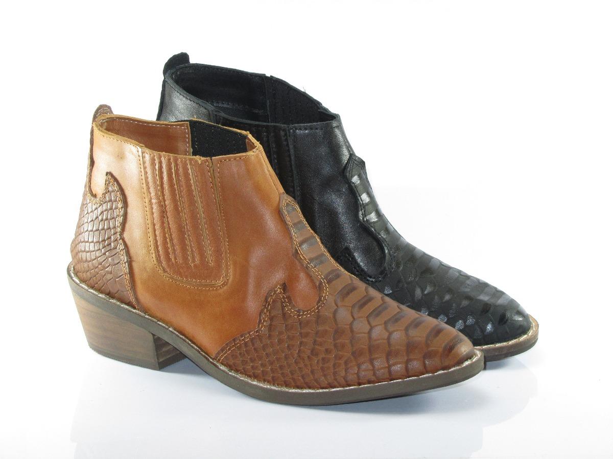 f42a998673d bota lucerna texana cuero liquido! Cargando zoom.