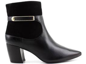 b81fb7e00c78cb Sapato Luz Lua - Sapatos para Feminino Preto com o Melhores Preços ...