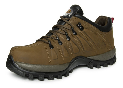bota macboot adventure cano baixo uirapuru 05 oil brown