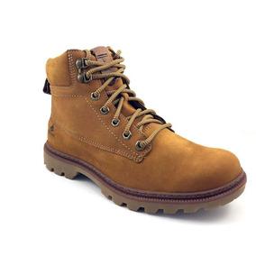 2daf486729 Bota Macboot Jalapao 02 Mostarda Masculino Botas - Calçados, Roupas e  Bolsas com o Melhores Preços no Mercado Livre Brasil