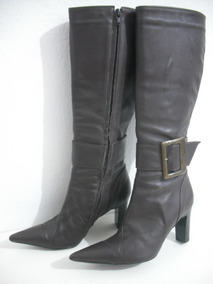 14bcf20a2a Sapatos Magnata Feminino no Mercado Livre Brasil