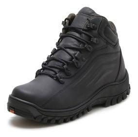 cef2dc09b9e330 Sapato De Segurança Dupla Densidade Botas - Sapatos com o Melhores Preços  no Mercado Livre Brasil