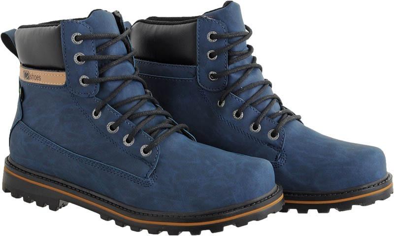 3100a7d4b4 bota masculina adventure trekking casual sport cr shoes 9002. Carregando  zoom.
