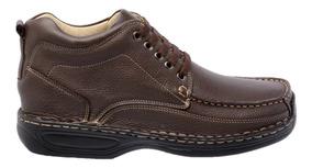 172bee7af Sapato Anti Stress Confort - Calçados, Roupas e Bolsas com o Melhores  Preços no Mercado Livre Brasil