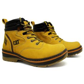 203c53baa Sapato Tuk Importado no Mercado Livre Brasil