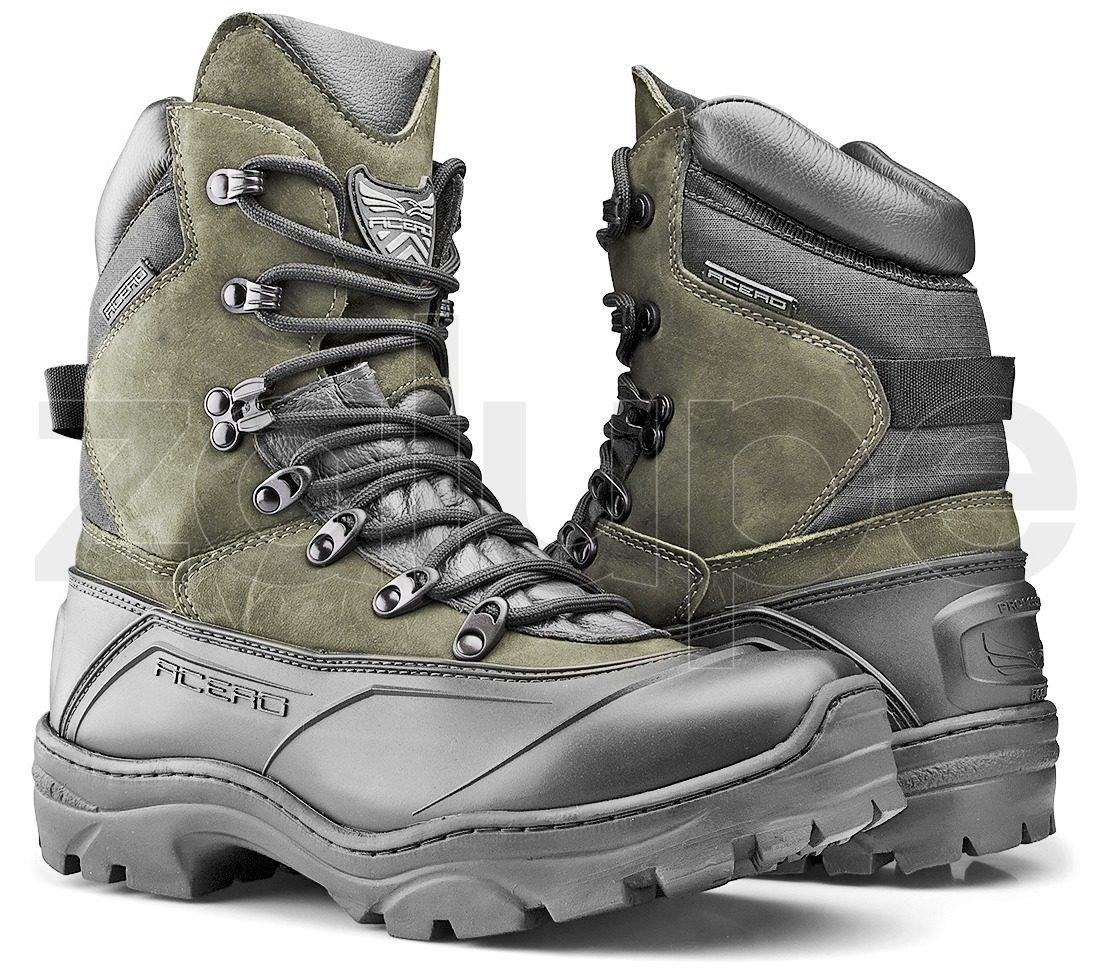 a1cd9ed3999 bota masculina coturno militar motociclista couro airsoft. Carregando zoom.