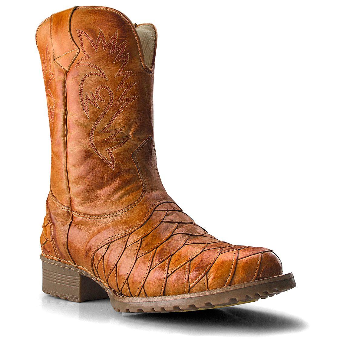 3c8dcc108f bota masculina country cano longo texana rodeio couro nobre. Carregando zoom .