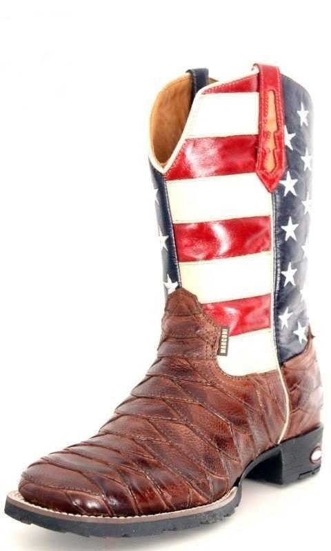 7cf72fbaa78fdc  bota masculina country texana escamada americana couro. Carregando  zoom. 02ab8b46c02
