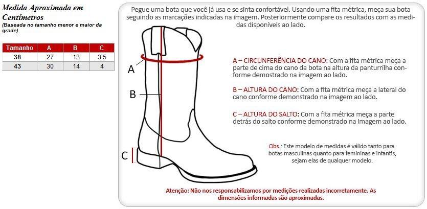 d1fa2dfe8bb bota masculina de couro cano curto urbana boots 19651. Carregando zoom.