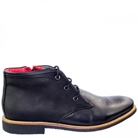 32242b33bb Sapato Ferracini Bangkok no Mercado Livre Brasil