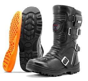 9cc9771228 Harley Davidson Para Criancas - Sapatos no Mercado Livre Brasil