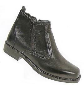 713dddb08c Sapato Social De Couro Masculino Da Wolens Número 43 - Calçados, Roupas e  Bolsas com o Melhores Preços no Mercado Livre Brasil