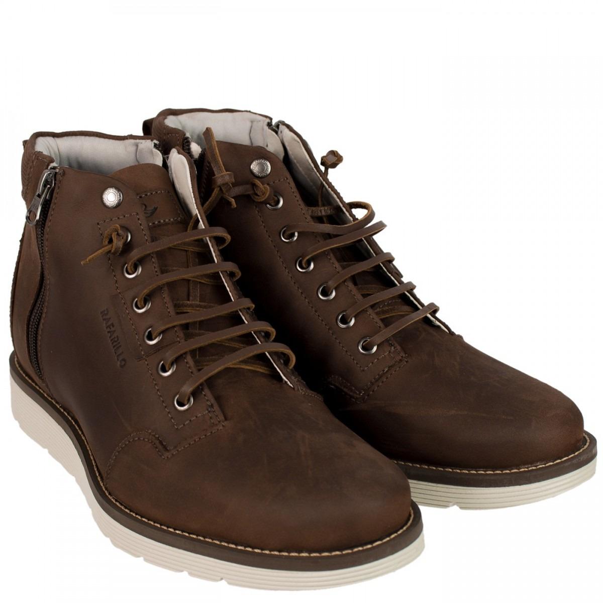 79bc3f6b1 bota masculina rafarillo alth você + alto 7cm salto embutido. Carregando  zoom.