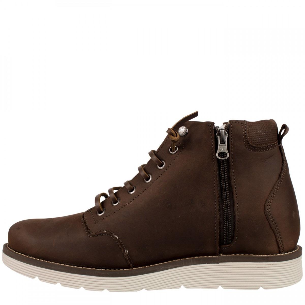 eb1626d350 bota masculina rafarillo alth você + alto 7cm salto embutido. Carregando  zoom.
