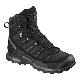 Bota Masculina Salomon -  X Ultra Trek Gtx® - Hiking