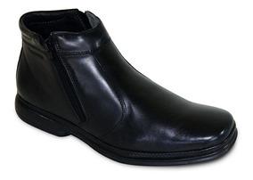 ce253500f Bota Sapatoterapia Masculino Botas - Calçados, Roupas e Bolsas Marrom com o  Melhores Preços no Mercado Livre Brasil