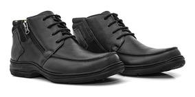 5e288da2e Sapato Sollu Masculino - Sapatos com o Melhores Preços no Mercado ...