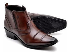 1cd24809d3 Zara Sapato Fivelas Contraste Sapatos Sociais Masculino - Calçados, Roupas  e Bolsas com o Melhores Preços no Mercado Livre Brasil