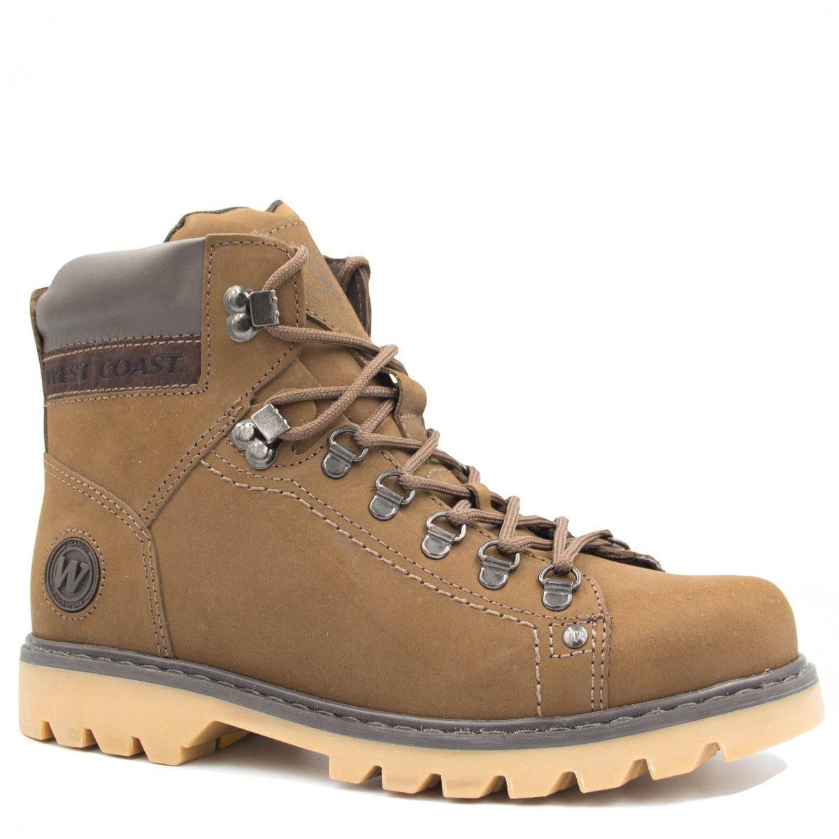 1f1a1ceb18 bota masculina west coast adventure worker classic 5790. Carregando zoom.